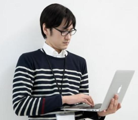blog_write