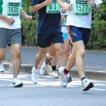 sample_marathon